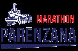 Parenzana Marathon