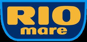 riomare-logo PNG